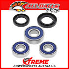 All Balls 25-1230 Honda NX650 Dominator 1988-2000 Rear Wheel Bearing Kit