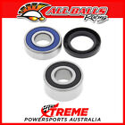 All Balls 25-1020 Honda NT700V Deauville 2006-2011 Rear Wheel Bearing Kit