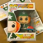 Funko Pop HR Pufnstuf Figures 10