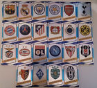 2017-18 Topps UEFA Champions League Match Attax Cards 28