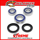 All Balls 25-1234 Kawasaki ZZ-R250 ZZ-R 250 1988-2008 Rear Wheel Bearing Kit