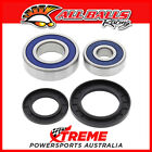 All Balls 25-1284 Kawasaki Z750H LTD 1980-1983 Rear Wheel Bearing Kit