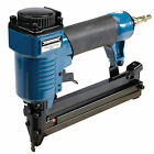Silverline Air Nailer Stapler 32mm 18 gauge Tools Nail Gun Staple Nailgun AIR