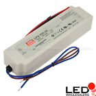 24V 100 Watt UL Constant Voltage Single Output Waterproof Switching Power Supply