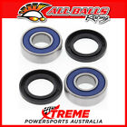 All Balls 25-1188 Suzuki AN 250 Burgman 1998-2008 Front Wheel Bearing Kit