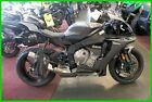 Yamaha YZF-R1S  New 2016 Yamaha YZFR1S R1 R1S gray ABS motorcycle OTD Price No Fees