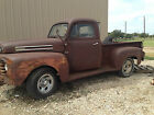 1949 Ford F-150  1949 for $3500 dollars