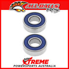 All Balls 25-1143 Aprilia RS50 Tuono 2003-2004 Front Wheel Bearing Kit