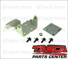 BRAND NEW GENUINE GM OEM DOOR HINGE #15993259