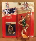 1988 Starting Lineup SLU Kevin McHale Figure Boston Celtics