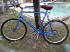 CANNONDALE 3.0 SERIES ALUMINUM MOUNTAIN BIKE VINTAGE BICYCLE