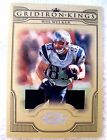 Wes Welker Cards and Autographed Memorabilia Guide 7