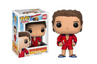 2017 Funko Pop Baywatch Vinyl Figures 15