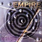 EMPIRE - HYPNOTICA   CD NEW+
