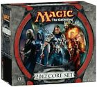 Law of Cards: Cryptozoic Rants Against Wizards of the Coast 12