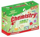 Science4You Chemistry 73 Brain Activating STEM Experiments Using Chem Reactions