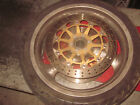 Ducati 750ss 900ss  front wheel monster 748 916 996