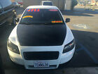 2009 Volvo C30 T5 porty! 2009 for $4500 dollars