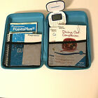Weight Watchers Points Plus Kit with Binder and Calculator