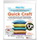 Poly Pellets Quick Craft Weighted Craft Beads 6oz