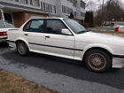 1989 BMW 3-Series 325ix 1989 for $2000 dollars