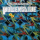 NEW Powerglide (Audio CD)