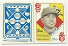 Top Kris Bryant Prospect Cards Available Now 36