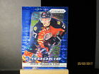 2013-14 Panini Prizm Hockey Cards 38
