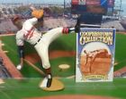 1995  SATCHEL PAIGE - Starting Lineup -