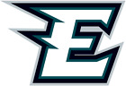 Philadelphia Eagles NFL Color Die Cut Decal Car Sticker Free Shipping