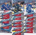 2017 Upper Deck National Hockey Card Day 25