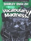 Shurley English Vocabulary Madness Level 3