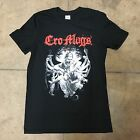 Cro Mags Best Wishes Shirt NYHC Agnostic Front Madball Sheer Terror Sick Of It