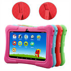 7 Quad Core Kids Tablet Android 51 Dual Cam WiFi W Disney App Refurbished
