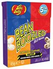24x Jelly Belly Bean Boozled 5th Edition 45g Jelly Beans Candy Box New