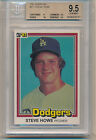 Best Ways to Invest in 1980s and Early 1990s Baseball Cards 7