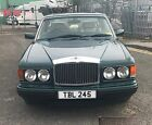 LARGER PHOTOS: 1997 Bentley Brooklands with only 64k and FSH