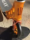 BLOWOUT SALE XXTREME THUNDER PRO STUNT SCOOTER