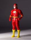 The Flash Super Powers 16 Scale 12 Jumbo Kenner Action Figure GGS80526