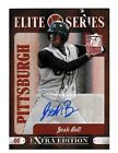 2011 Donruss Elite Extra Edition Baseball Cards 7