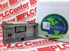 ROPEX RES-225-0-3-230V-50/60HZ (Used, Cleaned, Tested 2 year warranty)