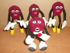 California Raisins  Applause 6