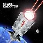 SPACE ELEVATOR - SPACE ELEVATOR   CD NEW+