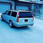 Volvo: V70 R AWD 1998 Volvo below $2500 dollars