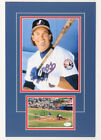 Gary Carter Cards, Rookie Cards and Autograph Memorabilia Guide 40