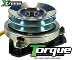 NEW XTREME PTO CLUTCH FOR NEW HOLLAND TR100D6060