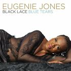 NEW Black Lace Blue Tears (Audio CD)