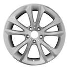 BMW 528i 535i 550i 640i 2011 2019 19 Factory OEM Front Wheel Rim 71515 36116