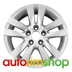 BMW 323i 325i 328i 330i 335i 17 OEM Rear Wheel Rim 36116765814