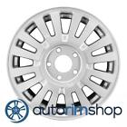 Mercury Grand Marquis 2005 2006 2007 2008 16 Factory OEM Wheel Rim Silver